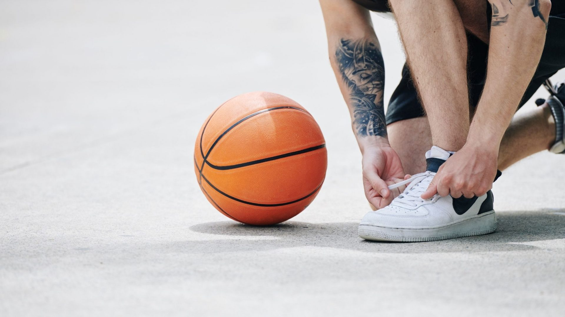 Best Outdoor Basketball Shoes For 2021 Will Make Your Life Better